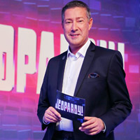 """Jeopardy"" © RTLplus"